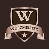 WÜRZMEISTER-Logo