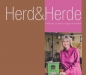 Mobile Preview: Kochbuch Herd&Herde